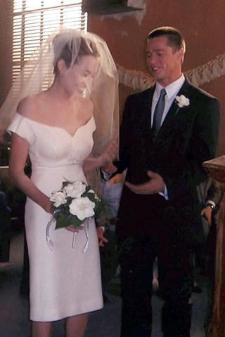 Brad-pitt-angelina-jolie-marriage-vogue-28aug14-rex_b_