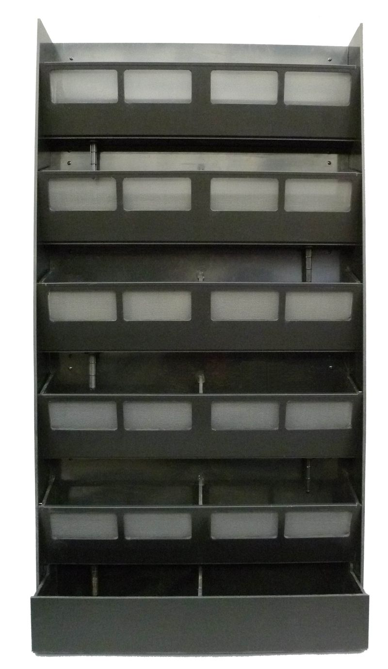 Naturalwalls-module