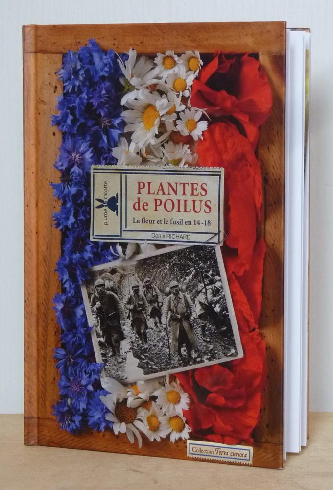 Plantes de poilus_00