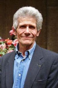 Pierrick Eberhard