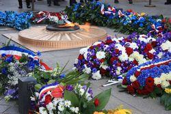 Ceremonie-commemorative-du-11-novembre