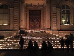 Lyon 8 decembre 5