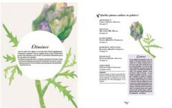 Pages_interieurs_les_plantes_qui_soignent 2