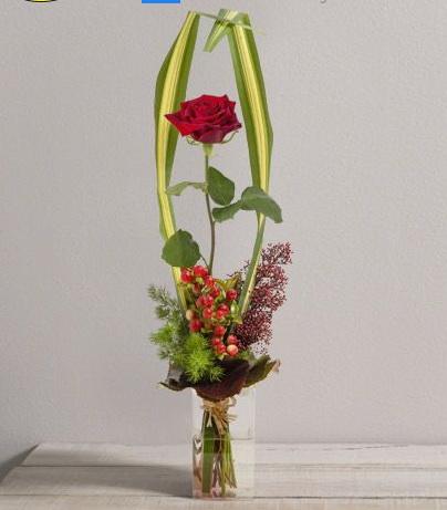 Interflora St valentin for You