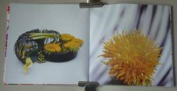 Haute couture florale_04