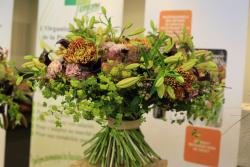 Gagnant épreuve CDFF 2016 Bouquet de nos campagnes Cédric Exare