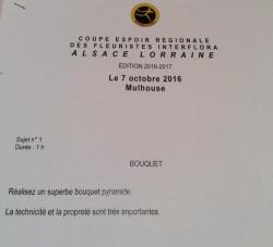 Coupe Espoir Interflora grand Est_04
