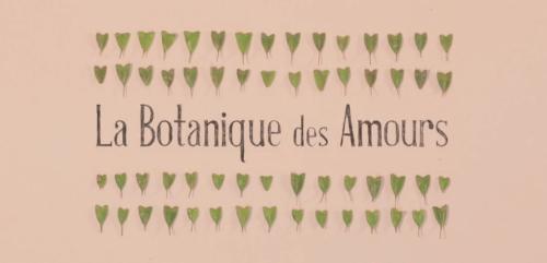 Botanique 0