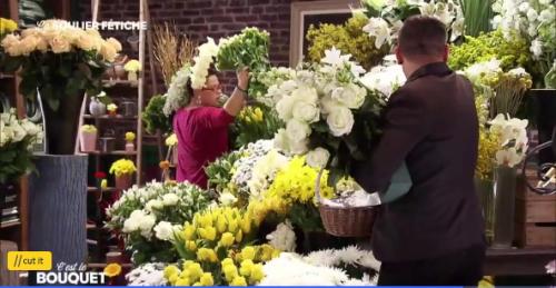 C'est le bouquet-14