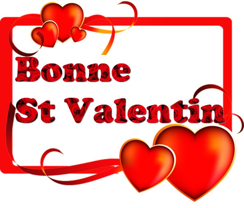 St Valentin 06