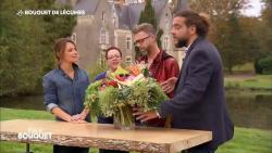 Aurore c'est le bouquet-04