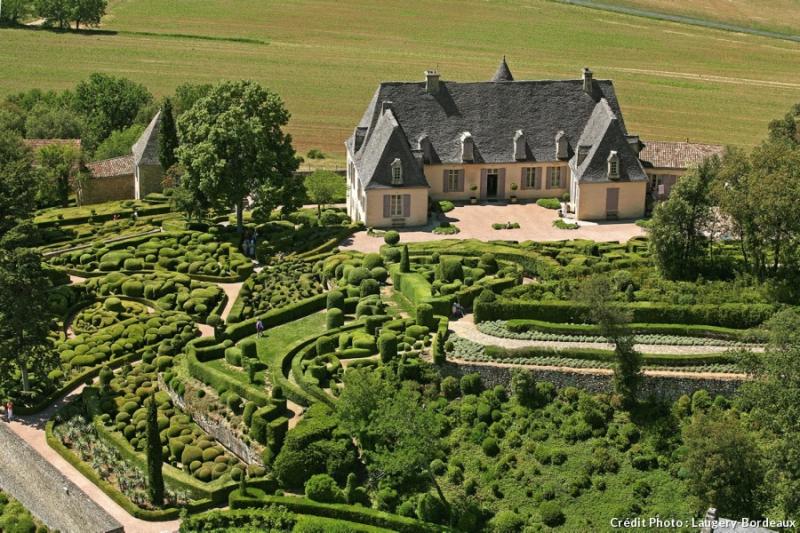 Jardin de Marqueyssac_01