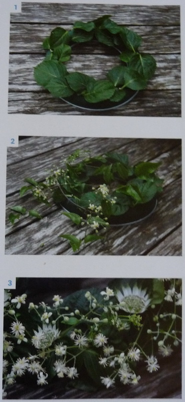 Bouquets Isabelle_02