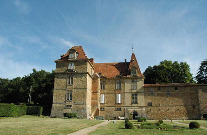 Chateau Bresson_02