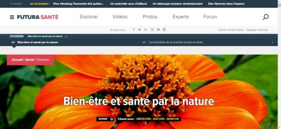 Futura-santé_dossier