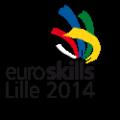 EuroSkills-Lille-2014