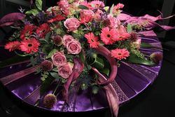 Flowercup_03