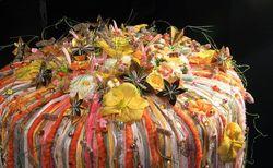 Flowercup_01