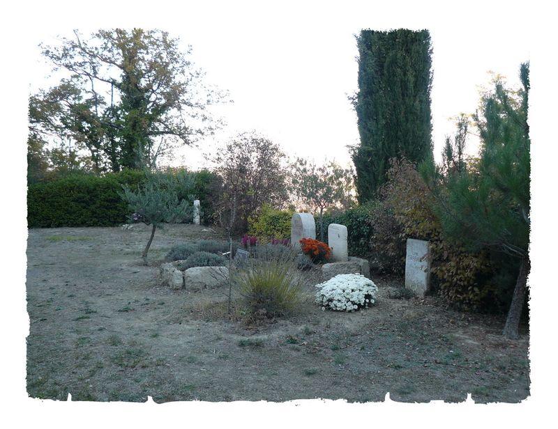 Toussaint cimetière-03