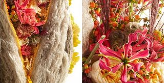 Interflora-novembre_F.Dupre-details