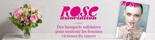 Rose-Magazine-5