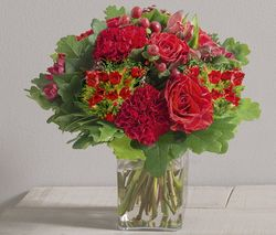 Interflora St valentin Froufrou