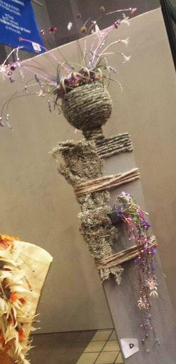 MOF art floral 2015_036