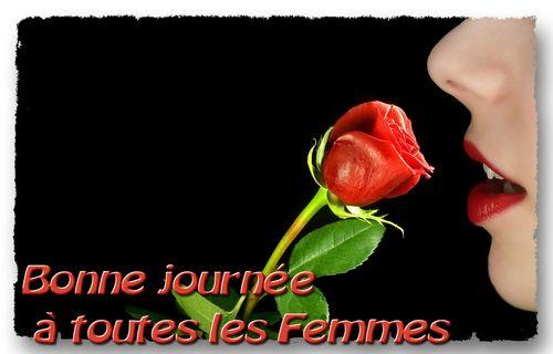 Journée femme_02