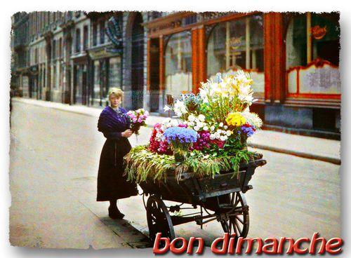 Dimanche-53-rue-cambon-1918