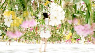 Floating-Flower-Garden_2