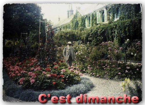 C Monnet 1