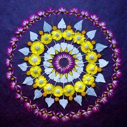 Mandala-fleur_01