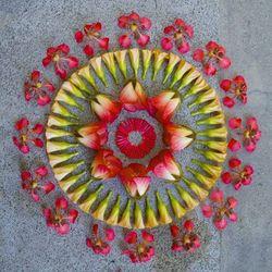 Mandala-fleur_03