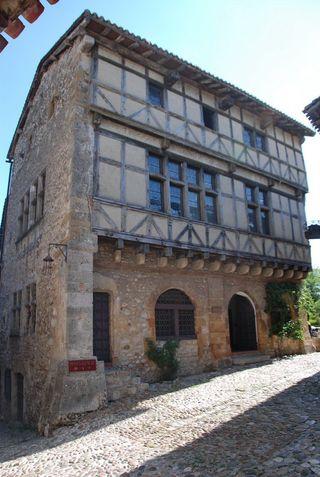 Maison_Cazin