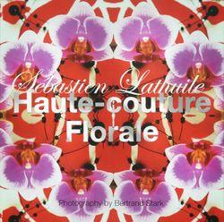 Haute couture florale_00