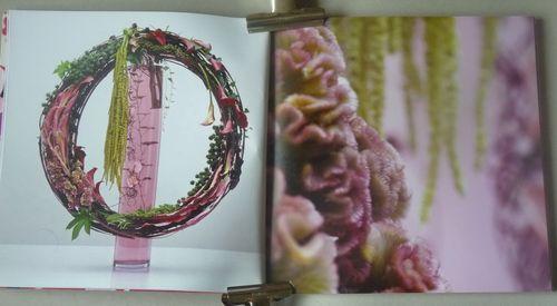 Haute couture florale_02
