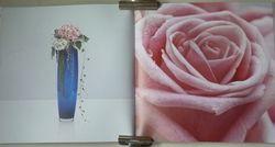 Haute couture florale_03