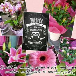 école finie les floralies marcigny
