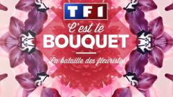C-est-le-Bouquet-logo