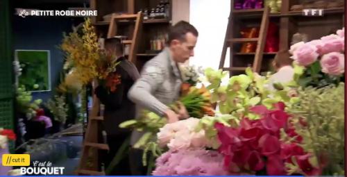 C'est le bouquet-11