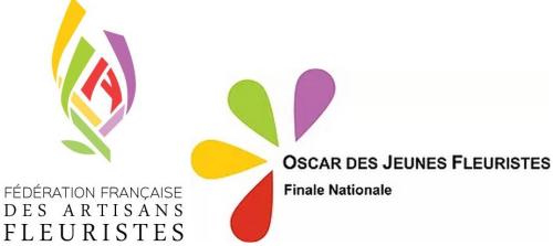 Oscar ffaf
