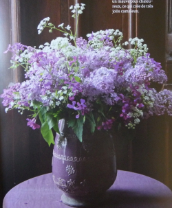Bouquets Isabelle_04