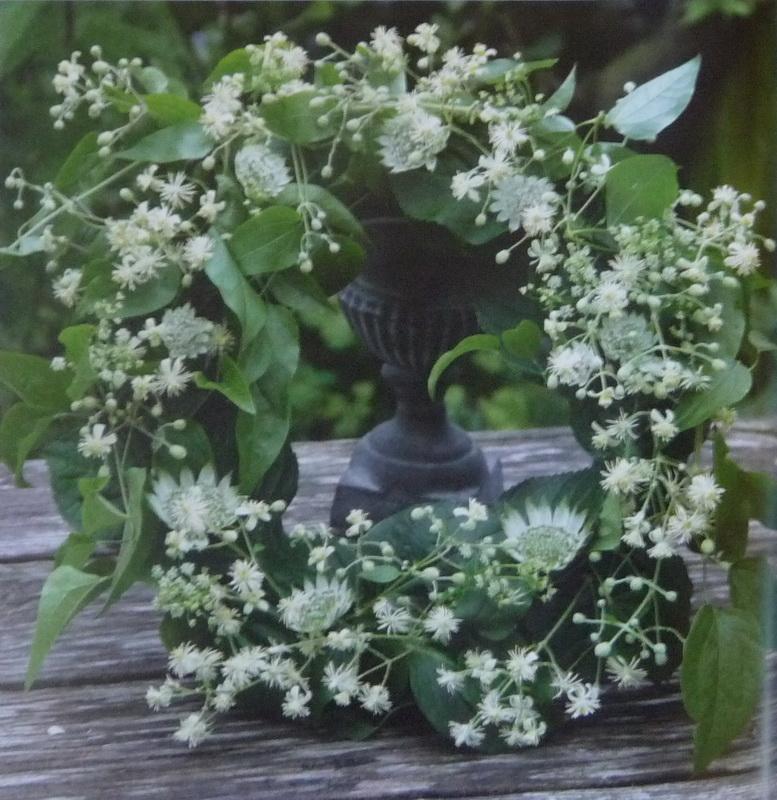 Bouquets Isabelle_01