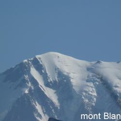 Mont Blanc_02