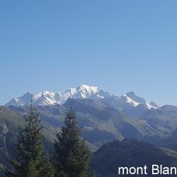 Mont Blanc_01