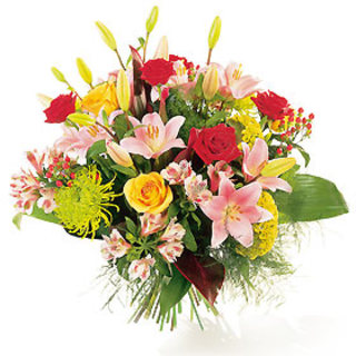 Bouquet_interflora_johana