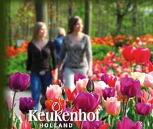 Keukenhof_00_2