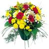 Interflora_rosedecristal_01