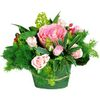 Interflora_rosedecristal_02