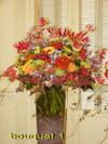 Bouquet1a_2